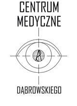 Centrum Medyczne Dąbrowskiego